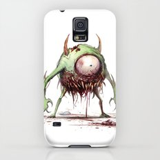 MIKE Galaxy S5 Slim Case
