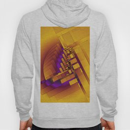 colors for you -202- Hoody