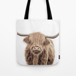 This Is Randall Tote Bag