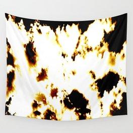 Blaze Wall Tapestry