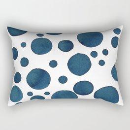 Manual labour #6 Rectangular Pillow