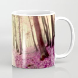 Dreamwalk Coffee Mug
