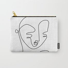 Feni Carry-All Pouch