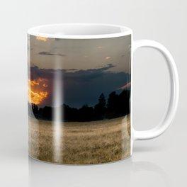 Hell gate Coffee Mug