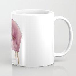 Dream Chair Coffee Mug