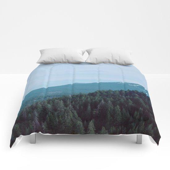 blankets Comforters