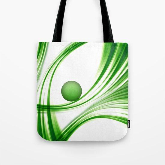 Green 113 by atteloi