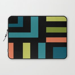 The Sixties Called Laptop Sleeve