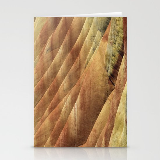 Layer Upon Layer Stationery Cards