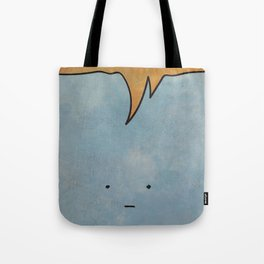 Ciotrinni from G7Ae0KT (Vocal) Tote Bag