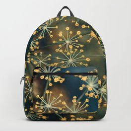 Dill #2 Backpack