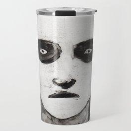 Revenant III Travel Mug