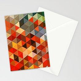 Formula XIV Stationery Cards
