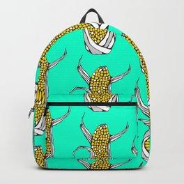 Corny Cobb Backpack