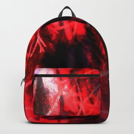 el Lobizon Backpack