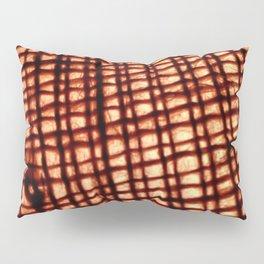 Lamp Shade Pillow Sham