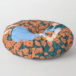 Dorothy Floor Pillow