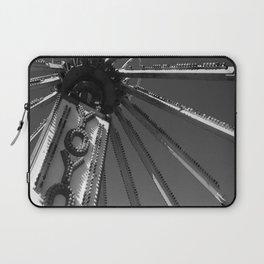 YOYO Laptop Sleeve