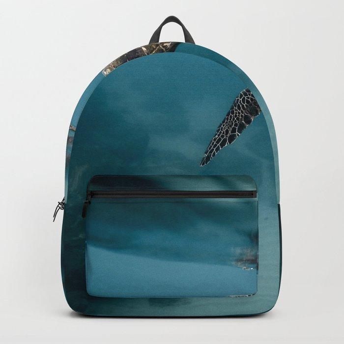 Take a peek Backpack