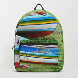 Titicaca 4 Backpack
