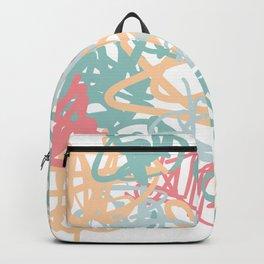mishmash Backpack