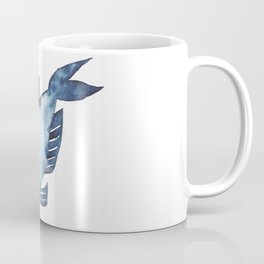 Fish Coffee Mug