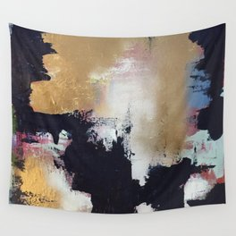 color Wall Tapestry