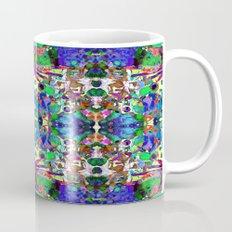 Acid Trip Mug