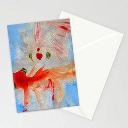 Dance #Society6 #decor #buyart Stationery Cards