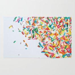 Sprinkles Party II Rug