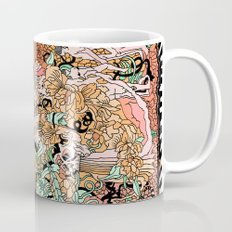 m a r i g o l d Coffee Mug