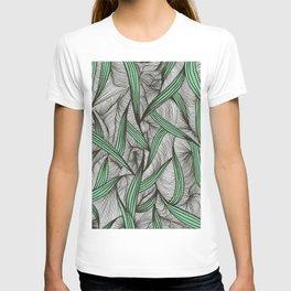 Leavy T-shirt
