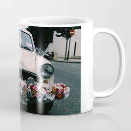 NOTTING HILL Coffee Mug
