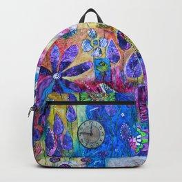 Presence of Wonder Backpack