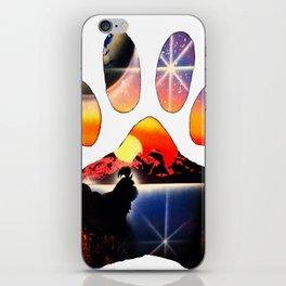 Love My Shih Tzu iPhone Skin
