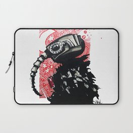 THE SANDMAN Laptop Sleeve