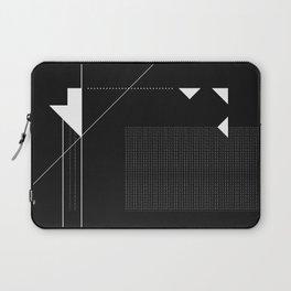 RIM UNREAL Laptop Sleeve