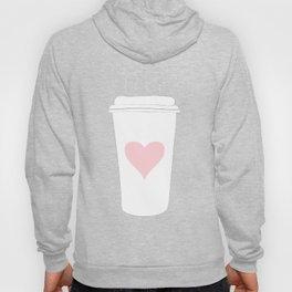 Ode To Coffee Hoody
