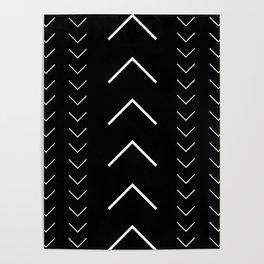 Pattern #7 Poster