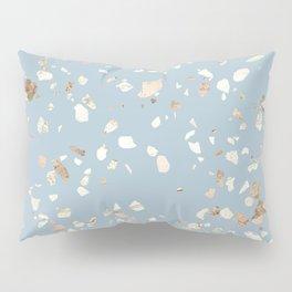 Terrazzo 1 Pillow Sham