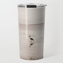 ENTEBBE Travel Mug