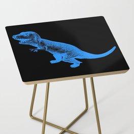 Tyrannosaurus Rex Side Table