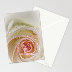 Tenderness... Stationery Cards