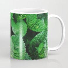 Everlasting Mug