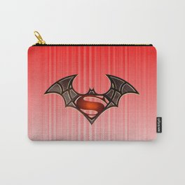 superbat Carry-All Pouch