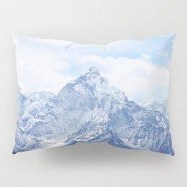 Devotion Pillow Sham