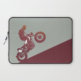 slut Laptop Sleeve