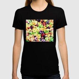 Fruity Loops T-shirt