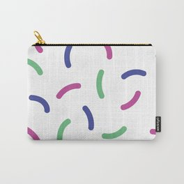 Wiggles Carry-All Pouch
