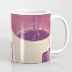 mmmmm, Coffee Mug